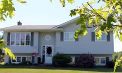 # Bath 2 Sq Ft 2263 # Bed 4 918 East Suffolk Rd, SUFFOLK, C1C 0G4 This attractive house is located in the quiet neighbourhood of family-friendly Suffolk, just 10 minutes outside of Charlottetown. Just a short drive to the beaches ...Tracadie, Dalvay and