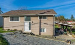 # Bath 2 Sq Ft 2148 MLS 404500 # Bed 3 If you are looking for a wonderful family home in Cedar then STOP THE CAR at this OPEN HOUSE !! Situated on .32 acres with apple, pear, cherry and plum trees, this home has been recently renovated with new carpet,