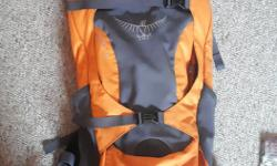 Stratos 24 L. Size large. Hardly been used. Posted with Used.ca app
