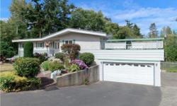 # Bath 2 Sq Ft 2591 # Bed 4 Open house Saturday and Sunday 2-4pm. Lovely well maintained home on a large 10,000 sqft lot. Situated on quiet cul sac, this one owner 4 bedroom home is ideal for a growing family. Other features include one bedroom in law