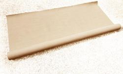 7' x 15' Ideal for RV or patio leisure area. Light tan colour. Compare at Camping World at $120.
