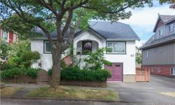 # Bath 3 Sq Ft 2475 # Bed 4 OH Sat 1130-130. Welcome to 48 San Jose Ave, a gorgeous tree-lined street in James Bay, Victoria's most sought after neighbourhood. You're a half block to the ocean, a short walk to fisherman's wharf and the downtown core.