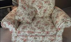 Excellent condition and Quality Will sell separate or together