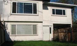 # Bath 1 Sq Ft 1502 MLS 400468 # Bed 3 The investment opportunity you've been waiting for, currently rents for $1000+ per month! Potential for mortgage payments between $790 and $935 (detailed information available upon request). This half duplex with no