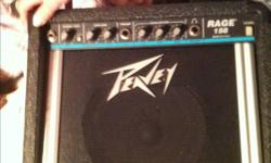 Close to mint condition amp only used a couple times call or text branden at 250 505 4009 Thanks for the read cheers This ad was posted with the Kijiji Classifieds app.