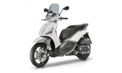 Make Piaggio Model Bv Year 2018 MID-ISLAND VESPA/PIAGGIO DEALER AND SERVICE CENTER WE SELL PARTS, ACCESSORIES AND SERVICE FOR ALL VESPA AND PIAGGIO MODELS. Tuff City Powersports Ltd. 151 Terminal Ave Nanaimo, BC V9R 5C6 (250) 591-0415 9am - 5pm Tuesday