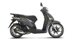Make Piaggio Year 2018 MID-ISLAND VESPA/PIAGGIO DEALER AND SERVICE CENTER WE SELL PARTS, ACCESSORIES AND SERVICE FOR ALL VESPA AND PIAGGIO MODELS. Tuff City Powersports Ltd. 151 Terminal Ave Nanaimo, BC V9R 5C6 (250) 591-0415 9am - 5pm Tuesday -Friday