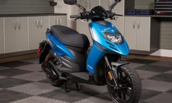 Make Piaggio Model Typhoon Year 2018 MID-ISLAND VESPA/PIAGGIO DEALER AND SERVICE CENTER WE SELL PARTS, ACCESSORIES AND SERVICE FOR ALL VESPA AND PIAGGIO MODELS. Tuff City Powersports Ltd. 151 Terminal Ave Nanaimo, BC V9R 5C6 (250) 591-0415 9am - 5pm