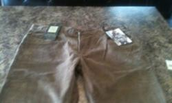 Point zero pants. Size 40. Brand new tags still on. This ad was posted with the Kijiji Classifieds app.