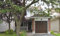# Bath 2.5 MLS 1022108 # Bed 3 Open the door and be welcomed by beautiful ceramic and gleaming hardwood floors on the main level. Cute window seat in the living room is a great space to read a book or a seating area for family gatherings. The open eat-in
