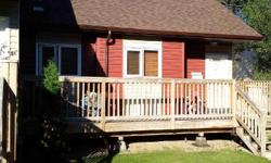 # Bath 1.5 Sq Ft 1200 # Bed 3 Open plan concept, recent updates including new siding , new facia, high energy efficient windows all replaced in 2009, stainless appliances, unique split level concept you cant find this anywhere else in Saskatoon in a