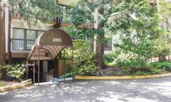 # Bath 2 Sq Ft 1265 # Bed 2 Rare 2 beds, 2 baths, 2 patios in Royal Woods! Spacious and surrounded by greenery and gardens, a lovely 2 bedroom, 2 bathroom corner unit offered in one of the city's most desirable locations! Everything active at your front
