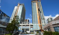 # Bath 2 Sq Ft 890 # Bed 2 SOLD OUT DEVELOPMENT Condo Presale Assignment For Sale At Riversky by Bosa Properties. Downtown New Westminster Luxury Concrete Highrise, Steps to the River Boardwalk and Market! EXCLUSIVE LISTING... NOT on MLS Tower 1, Unit
