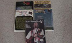 Songbooks for Voice , Piano & Guitar, all in excellent condition. Please email for detail song listings of the item you are interested in. The Best of Country Music, Country Anthology. SOLD 68 Greatest Country Hits. SOLD Willie Nelson Songbook. SOLD The