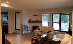 Pets No Smoking No I'm looking for a single professional for shared 2 bedroom, 2 bathroom condo on Bear Mountain. Close to shopping centers and Costco. Suite is fully furnished, + in-suite laundry. $1000 a month + half utilities and wifi. References