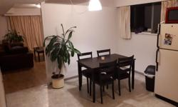 Pets No Smoking No January 1st, private 1 br available in 2 br suite near commercial drive area, vancouver. easy walk to broadway skytrain station and express buses to UBC. current long-term male roommate (friendly, easy going, respectful 30 year old
