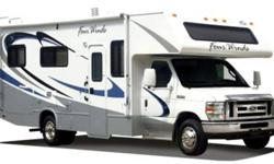 We've got reliable, high quality power to start your Motorhome as well as house batteries for every size RV, Camper, Tag along and Pop Up going!   Don't run out of power before you run out of weekend; bring your existing battery in for a free analysis or