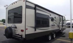 MOTOR HOMES AND TRAVEL TRAILER RENTALS by the day week or month 306 789 4658