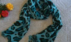 Wool scarf, More on http://www.arilefashion.yolasite.com Shopping over $49.00 in Canada free shipping