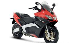 looking for a scooter of 200cc +. 4 stroke. Under $3000. Please call or email.
