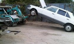 Up to $1000 For Any Vehicle Year 2000 and up with mechanic problem, Honda Toyota, Mazda, BMW, Mercedes, Audi, Ford, Dodge, Jeep,Acura, Suzuki ( ETC). Please Call for Estimate At 604 339 6879 Or Visit our Website http://scrap4cashjunkcarremoval.com/ we buy
