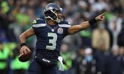 I have a pair of Seahawk Season tickets available to the following home games in December. They are the best seats available on used vic. Section 130 Row X. Prices are in Canadian funds. Sunday, December 4 (5:30 pm) - Carolina Panthers - $375 each