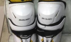 """Bauer One Comp 13"""" in great shape. Asking $50 OBO"""