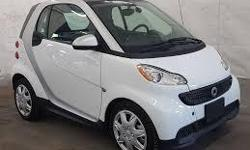 Make Smart Model FORTWO Looking for Smart Cdi NOT working condition or parts car; Call/text 2506686911 Thanks