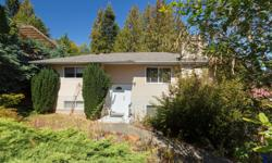 # Bath 2 Sq Ft 1715 MLS 369236 # Bed 3 Fabulous opportunity to use sweat equity! This home needs TLC but is well with the effort. Close to the waterfront with ocean views from the living room and large deck. 3 bed 2 bath home on almost a third of an acre.