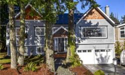 """# Bath 3 Sq Ft 2547 # Bed 3 Opportunity to Buy Your Dream Home with Zero Down Payment Exclusively* """"open house Sat June 18, 2:00 - 4:00."""" 3 bed + den. Den easily converted back to a bedroom. 3 bth west coast home. Views of Mt. Baker, ocean & city. Over"""