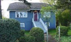# Bath 1 Sq Ft 2484 MLS 412367 # Bed 4 Level, easily subdividable property in Central Nanaimo with easy access to shopping, schools & Parkway. 100 x 118 lot. Currently rented to long term tenant for $1100/mth. Call for more details, Cathy & Dave Levell