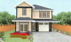 # Bath 3 Sq Ft 2066 # Bed 4 New for mid 2016. Great family home in quiet residential neighborhood. Fabulous design and floor plan. Second in one of five new contemporary homes under construction soon. 4Br 3Bath. Main level offers 9 Ft. ceilings, optional