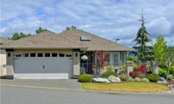 "# Bath 2 Sq Ft 1159 # Bed 2 ""ARBUTUS RIDGE"" Want to spend more time golfing, then this is the home for you, nothing to do here but just move in. The home was fully updated within the last 2 years. Recent updates include hardwood flooring, new kitchen,"