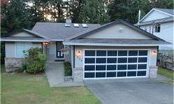 # Bath 3 Sq Ft 2900 # Bed 6 Your family will love this incredible 6 bedroom 3 bathroom 2900 sf. home located in the Shawnigan Beach Estates. This beautiful 2 level home offers 1500 sf. on the main level with 4 bedrooms, featuring a master with walk-in