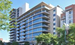 # Bath 1 Sq Ft 800 # Bed 1 Open House Saturday 16th 2-4. Enjoy urban living in the heart of Victoria downtown!! It boasts a south facing & sun-drenched 280 ft. patio on the quiet side of the building - you will especially love this beautiful patio in the