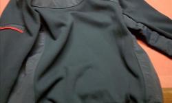 Brand new jacket medium regifting still with tags https://global.rakuten.com/en/store/lakonect/item/tommy-jk010/
