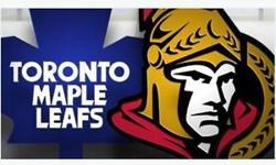 I have 2 tickets for sale to the exhibition game in Halifax on Sept 26, th. The tickets are for Section 30, Row E, Seats 6 & 7. I am not able to make the game now so I am selling the tickets for cost.