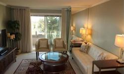 """# Bath 2 Sq Ft 1023 # Bed 2 Ocean View """" end suite"""" in Townsite Gables. This bright south facing 2 bedroom 2 bath condo features a large master bedroom with private ensuite & large deck that has lots of room to relax & enjoy the ocean views. Complete &"""