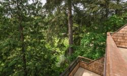 # Bath 2 Sq Ft 1503 MLS 410952 # Bed 2 This tranquil, quiet, well-maintained town house in Central Nanaimo is a must see! The home has two bedrooms, two bathroom and a sunroom leading out to one of two decks overlooking the gorgeous river and Bowen Park