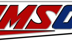 Looking for an AMSOIL Dealer in Nanaimo, BC? You've come to the right place! The full range of AMSOIL products are now available at: Tuff City Powersports 151 Terminal Ave Nanaimo, BC 250-591-0415 Tuesday - Friday 9:00 - 5:00 Saturday 10:00 - 5:00 Please