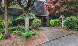 # Bath 2 Sq Ft 1503 MLS 4098256 # Bed 2 A unique townhouse complex in central Nanaimo! This tranquil home offers you a beautiful 2 bedroom/2 bathroom place with privacy, park side and river views and peace & quiet. With two spacious decks and lots of open