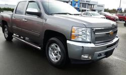 Make Chevrolet Model Silverado 1500 Year 2013 Colour GREY kms 104547 Trans Automatic PLEASE CALL OR TEXT (HARLEM:250-951-6751) #7189 **********2013 CHEVROLET SILVERADO 4X4************ PLEASE CHECK OUT THIS REALLY NICE TRUCK........LOCAL TRUCK......VERY
