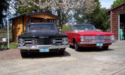 Make Plymouth Year 1965 We are interested in mid 60's A body Valiants and Barracudas whole or parts,running or not.