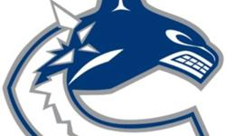 Vancouver Canucks Tickets For Sale: 3 Seats Seated Together -- Side by Side SEC 120 Row 6 Regular Season: Tuesday Oct 18th New York Rangers $200/ticket = $600/total (3 tickets) Saturday Oct 22nd Minnesota Wild $180/ticket = $540/total (3 tickets) Saturday