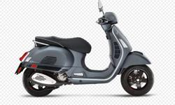 Make Vespa Year 2018 MID-ISLAND VESPA/PIAGGIO DEALER AND SERVICE CENTER WE SELL PARTS, ACCESSORIES AND SERVICE FOR ALL VESPA AND PIAGGIO MODELS. Tuff City Powersports Ltd. 151 Terminal Ave Nanaimo, BC V9R 5C6 (250) 591-0415 9am - 5pm Tuesday -Friday 10am