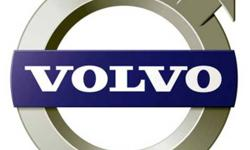 VOLVO REPAIRS AND MAINTENANCE, COMPUTER DIAGNOSTICS, TUNE-UP, TIRES, RIMS, LIGHTS, AIR CONDITIONING, ABS, BRAKES, ELECTRICAL, ALSO ALL MAKES AND MODELS REPAIRS AND MAINTENACE, WALKING DISTANCE TO KIPLING SUBWAY, GREAT RATES, VOLVO DEALERSHIP