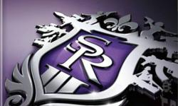 I am looking for a copy of saints row 3 for Xbox 360 and am willing to trade Battlefield 3 for it.