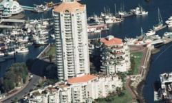 # Bath 2 Sq Ft 1089 # Bed 2 Cameron Island waterfront homes - concrete building, downtown Nanaimo. Cameron Island in the Newcastle Building ( Phase 1) Living downtown close to the shops & restaurants, the 800 seat performing arts centre, City Hall, & the