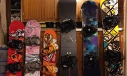 Im waxing snowboards and skis for $15 a board or pair of skis. I can guarantee same day service. Please call Jim at 250 797 7023