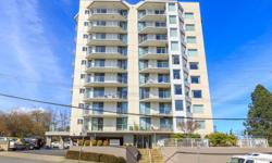 # Bath 2 Sq Ft 1126 MLS 405853 # Bed 2 Welcome home to this oceanview, corner unit in Harbour City One. Ideally located two blocks up from the sea wall and within walking distance to downtown amenities, this well appointed 2 bedroom, 2 bathroom unit has